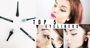 Top-5-Budget-Eyeliners-Helen-Anderson