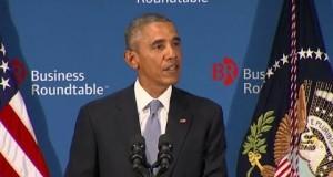 U.S.-GOVERNMENT-SHUTDOWN-Obama-Warns-of-Gov-Shutdown-on-October-1st-if-Budget-Not-Passed