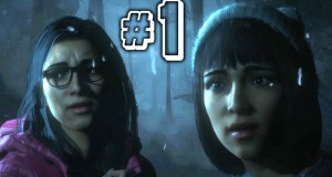Until-Dawn-Part-1-Cant-Save-Them-All-PS4-HD-Gameplay