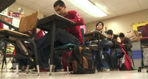 Video-Can-Texas-System-Save-Failing-School-Districts