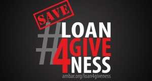 You-Can-Save-Loan4Giveness