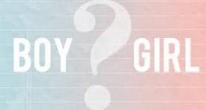 Am I having a Boy or a Girl??? + How I'm Saving Money