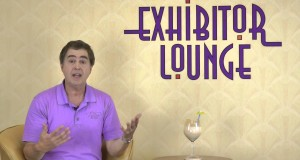 Cost Saving Ideas for Trade Show Air Travel