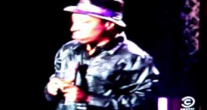 Eddie Griffin shares his views on frugality