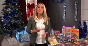 Festive Frugality: Entertaining Tips with Family Dollar & Melissa d'Arabian