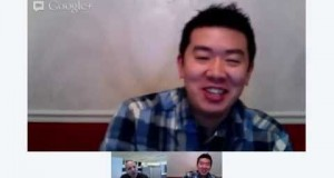 Frugality, Investing, and Enjoying Life with Jim Wang
