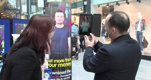 Hull People's Premium Launch 2015