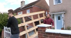 Jack's money saving idea! – Don't Tell The Bride: Series 8 Episode 11 – BBC Three