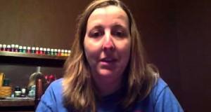 Melissa Garcia: 4 Best Money Saving Apps