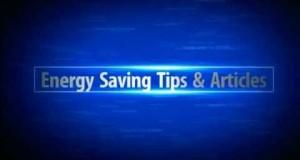 Save Money on Heating Bills – Frugality Living UK