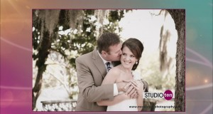 studio10: frugal wedding ideas,  thrifty living, coupon consultant,
