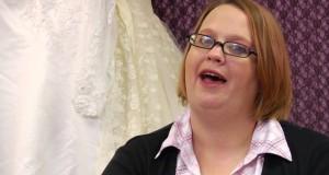 Wedding Planning Tips   Money Saving Wedding Ideas